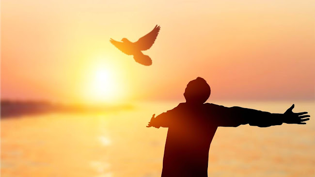 Thánh ý Chúa trong cuộc đời