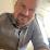 Peter Suijker's profile photo