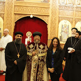His Eminence Metropolitan Serapion - St. Mark - _MG_0336.JPG