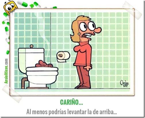 humor mear (2)