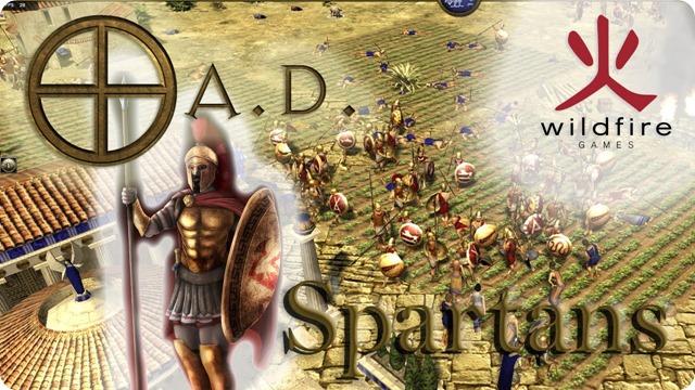 0AD-spartans