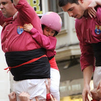 Actuació 20è Aniversari Castellers de Lleida Paeria 11-04-15 - IMG_9048.jpg