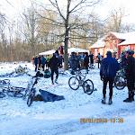 VinterCup 4 afd. (Korsør Lystskov) 100.jpg