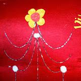 Matri Puja 2014-15 VKV Balijan (30).JPG