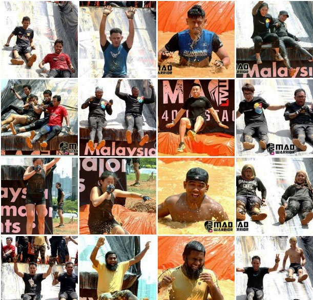 [obstacles+at+mad+warrior+cyberjaya+2017%5B6%5D]