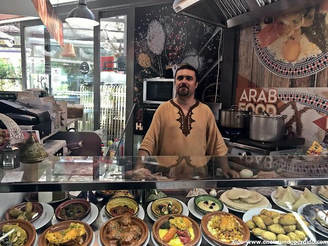 comida-arabe-mercado-victoria.JPG