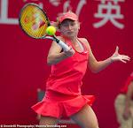Daria Gavrilova - 2015 Prudential Hong Kong Tennis Open -DSC_1760.jpg