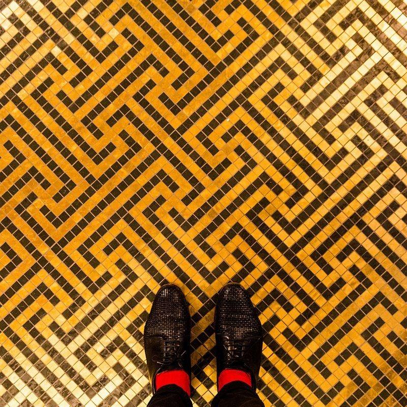 venetian-floors-sebastian-erras-10