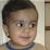 Dildar Ahmed's profile photo