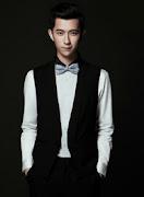 Yu Meng Long / Alan Yu China Actor