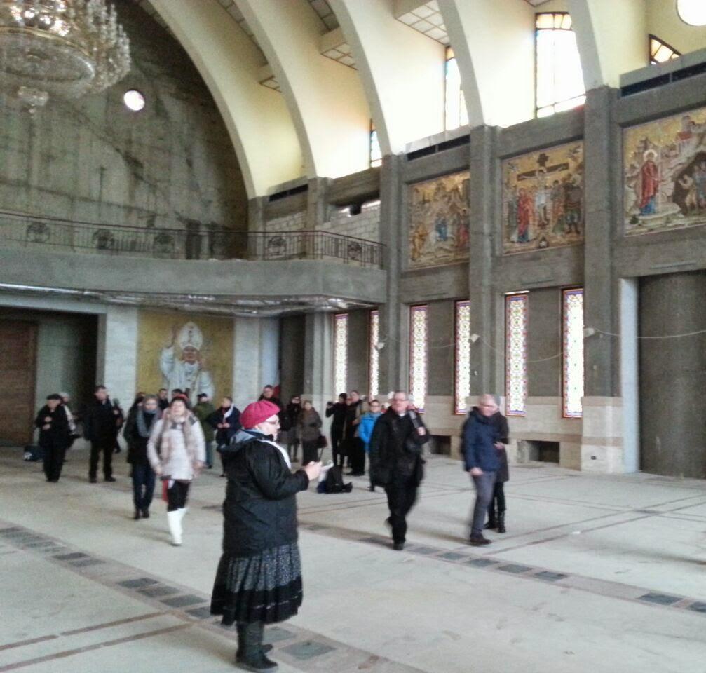U bł. Jakuba i na polskim cmentarzu 20.022015 - IMG-20150220-WA0018.jpg