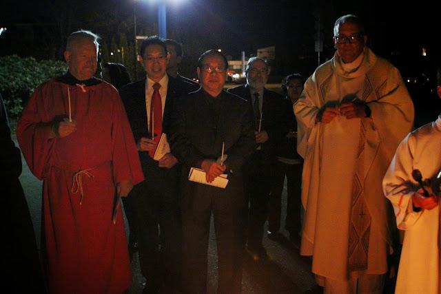 Easter Vigil 2015 - IMG_8375.JPG