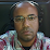 Mauricio Rocha's profile photo
