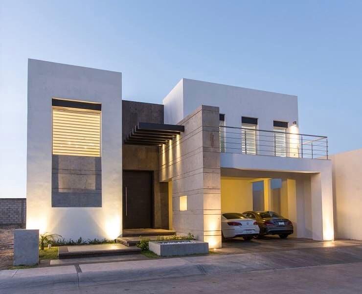 fachadas-de-casas-modernas-y-lujosas3