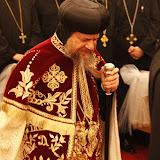 His Eminence Metropolitan Serapion - St. Mark - _MG_0029.JPG