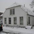Verbouwen dag 186, 23-12-2009