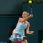 Karolina Pliskova - 2016 BNP Paribas Open -DSC_7879.jpg