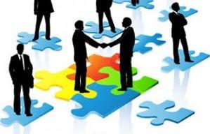 Comunidad emprendimiento