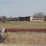 01-19-13 Hagerman Wildlife Preserve and Denison Dam - IMGP4059.JPG