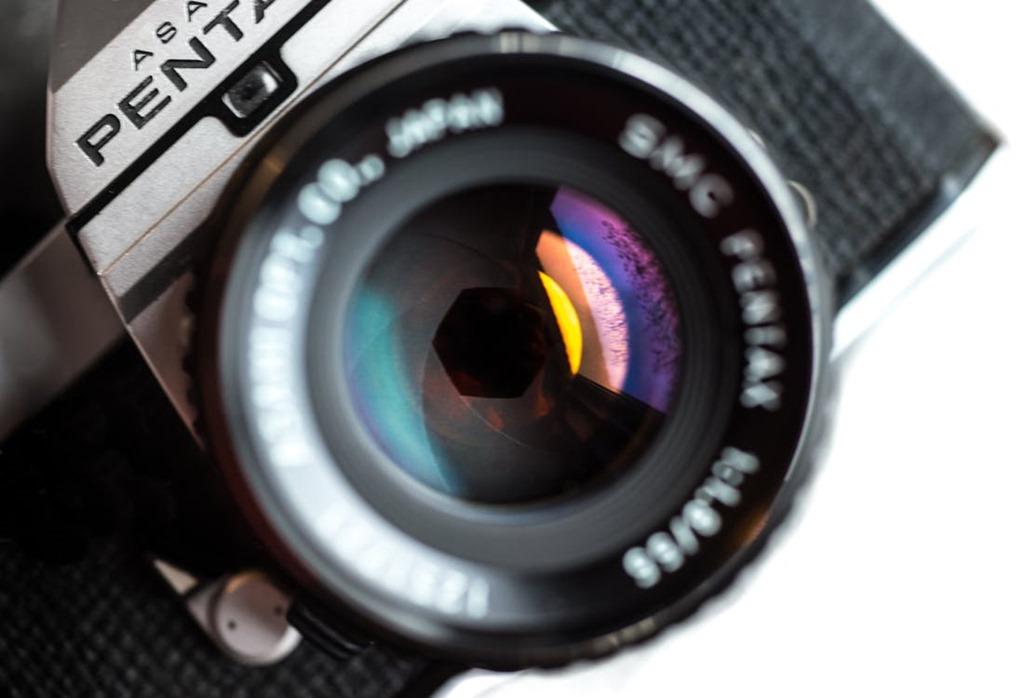 [pexels-photo-313559%5B3%5D]