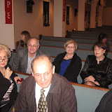Classical Music Evening with voice students of Magdalena Falewicz-Moulson, GSU, pictures J. Komor - IMG_0649.JPG