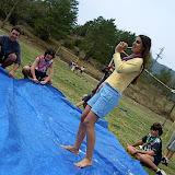 Campaments amb Lola Anglada 2005 - CIMG0234.JPG