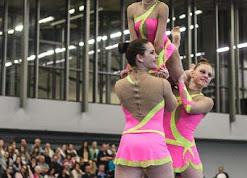 Han Balk Fantastic Gymnastics 2015-4907.jpg