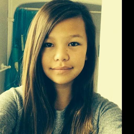 Ellie Lim