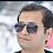 Rahul Ji avatar image