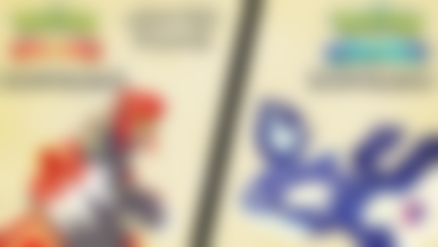 Pokemon Omega Ruby And Alpha Sapphire Rom Download Google