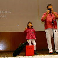 Sopar Diada Castellers de Lleida  15-11-14 - IMG_6870.JPG