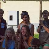 Kisnull tábor 2010 - image050.jpg