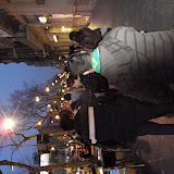 Festa de lAE Aldaia 2010 - P3200069.JPG
