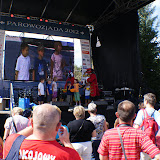 2012-08-23_Chabówka_Parowozjada