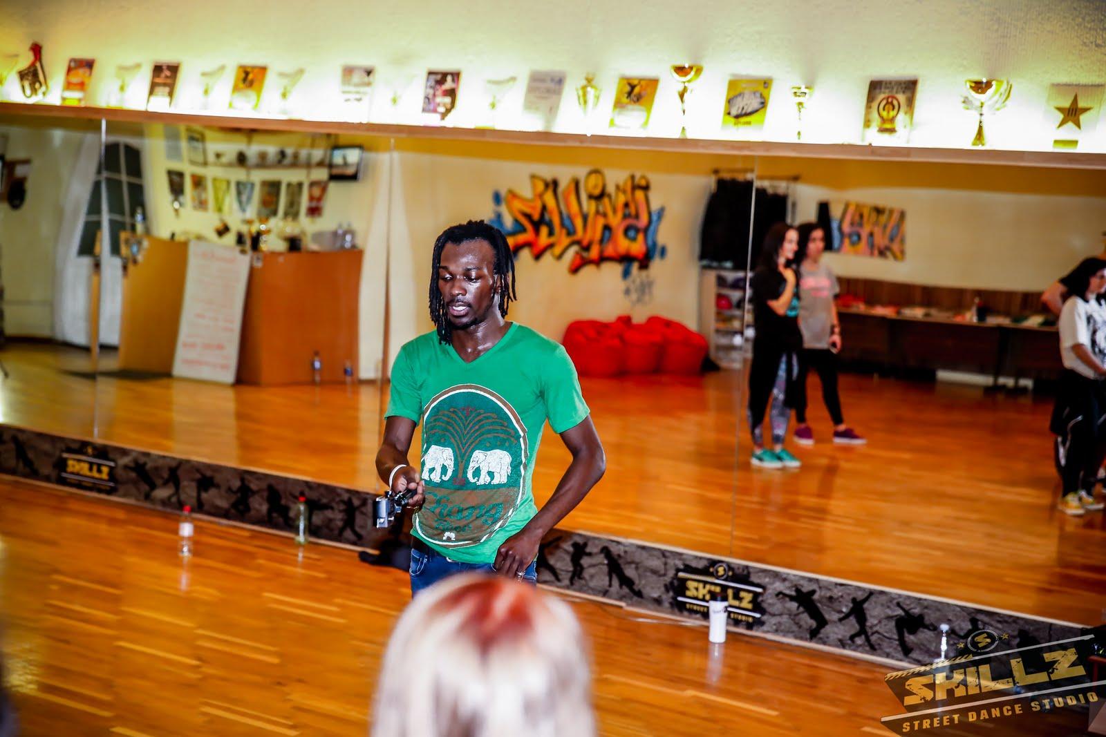 Dancehall seminaras su ANIMAL (FRA) - BP9B5998.JPG
