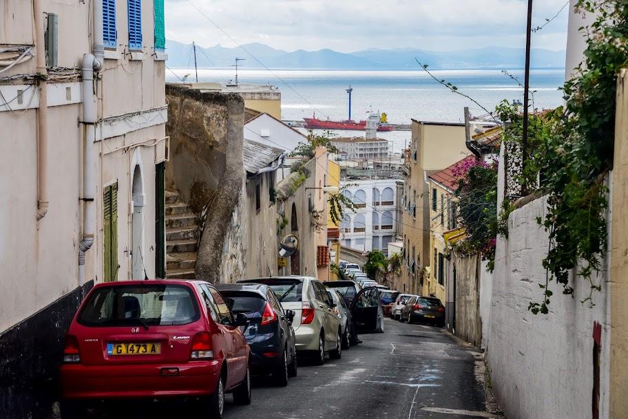 gibraltar - gibraltar-DSC_4040.jpg