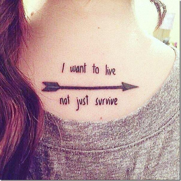 yo_quiero_vivir_no_solo_sobrevivir