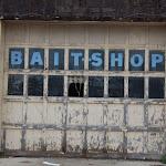 Baitshop.jpg