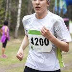 2013.05.12 SEB 31. Tartu Jooksumaraton - AS20130512KTM_526S.jpg