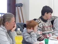 03 - Gyermekek a hajléktalanok közt 1.JPG