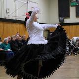 Adios Sister Maria Soledad - IMG_7909.JPG
