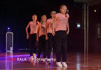 Han Balk Dance by Fernanda-2969.jpg