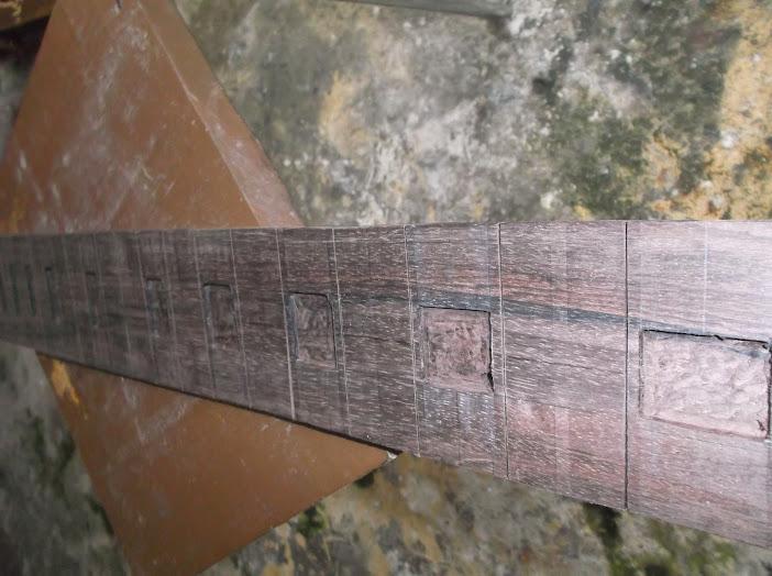 Construção inspirada Les Paul Custom, meu 1º projeto com braço colado (finalizado e com áudio) - Página 2 DSCF0965