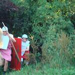 Kamp jongens Velzeke 09 - deel 3 - DSC04523.JPG