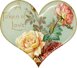 lovely heart clipart (6)