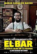 El bar (2017) ()