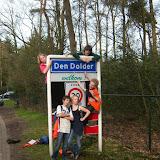Weekend Zeeverkenners - Den Dolder - 000_0070.jpg