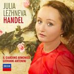 Julia-Lezhneva-Handel-Italy-Decca-Ru