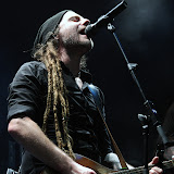 EluveitieNeckbreakersBall2011
