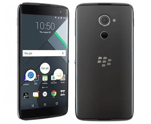 blackberrydtek60aam-1-630x519